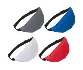 Belt bag Caravelas