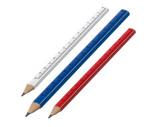 Pencil Eisenstadt