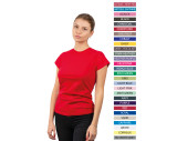 Ladies T-shirt GD Softstyle®