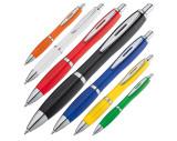 Ball pen Wladiwostock