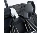 Bag holder for trolleys Armant