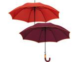 Automatic umbrella Lexington