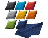 2in1 fleece blanket/pillow Radcliff
