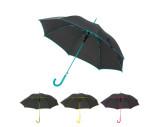 Automatic umbrella Paris