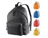 Trendy backpack Cadiz