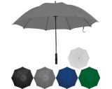 XL storm umbrella Hurrican