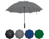 XL storm umbrella Hurrican