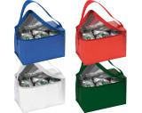 Cool bag 6 x 0.33 l Aspen