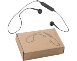 Bluetooth earphones Antalaya
