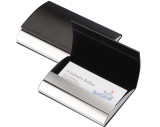 Business card holder Cardiff