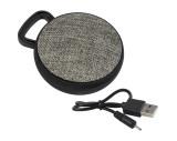 Bluetooth speaker Middlesborough