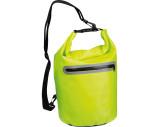 Waterproof bag Malmedy