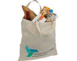 Cotton bag Arrecife