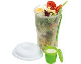 Salad cup to go Erba