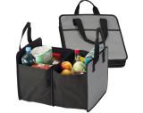 Luggage compartment bag Capivari