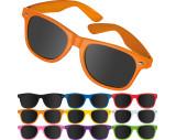 Gafas de sol Atlanta