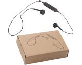 Auriculares Bluetooth Antalaya